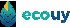 ecouy.com